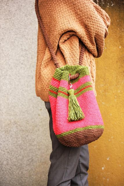torba worek z przywieszką1