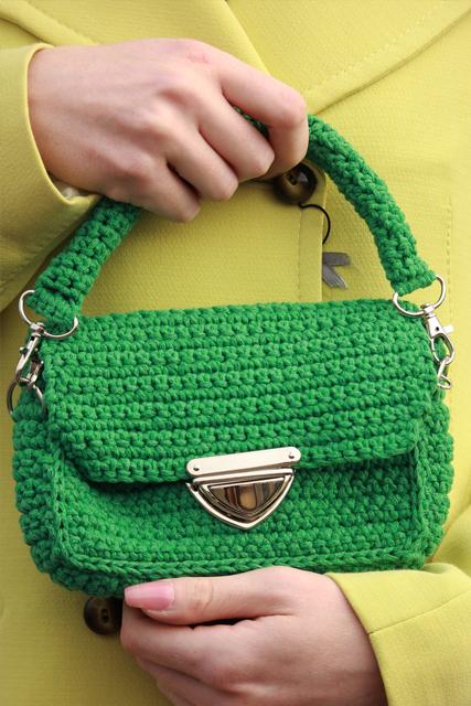 zielona torebka2