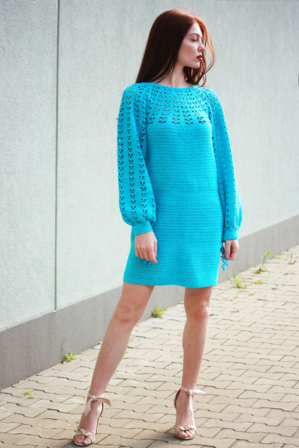 niebieska2