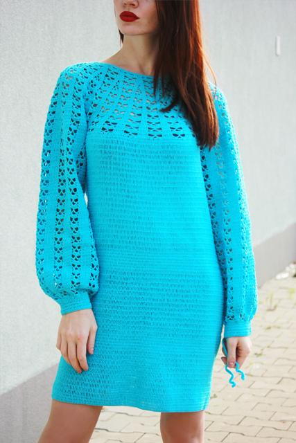 niebieska3